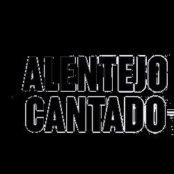 Col_Alentejo Cantado