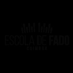 Col_Escola de Fado