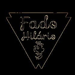 Col_Fado HIlário
