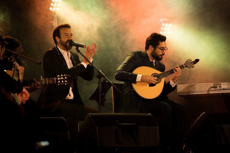 Fado Flamenco (1)