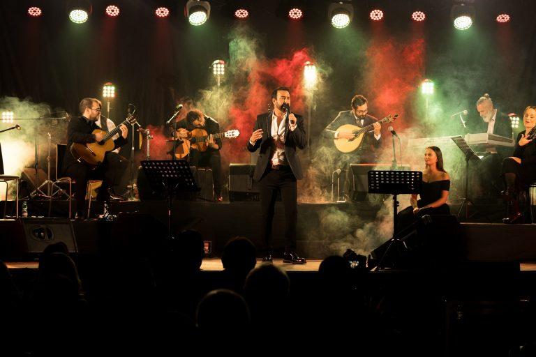 Fado Flamenco (2)