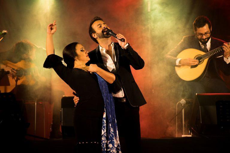 Fado Flamenco (3)
