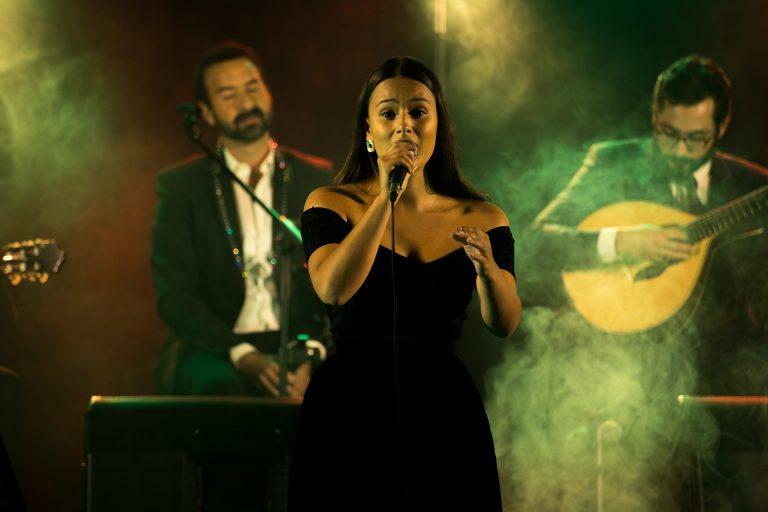 Fado Flamenco (4)
