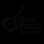 Col_Fado ao Centro
