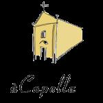 Col_aCapella